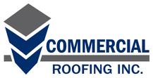 Commercial Roofing Inc.
